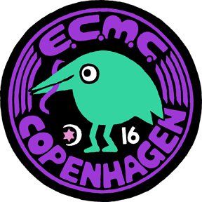 ECMC-Early-Bird-Enamel